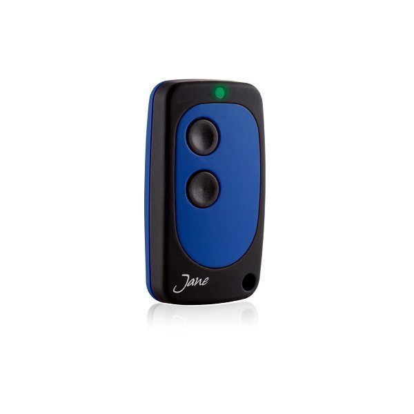 telecommande-copieuse-multifrequence-jane-v224-2t-bleu