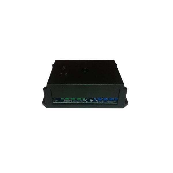 recepteur-universel-multifrequence-2canaux