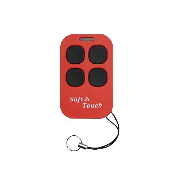 telecommande-copieuse-cr-multi-st-rouge