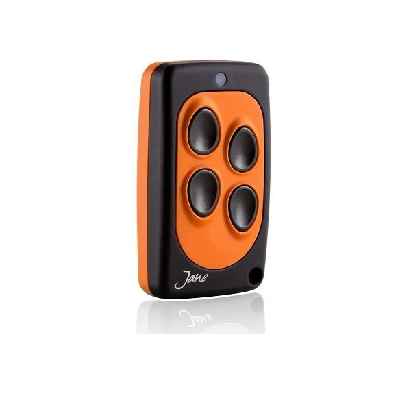 telecommande-basse-frequence-jane-q-orange