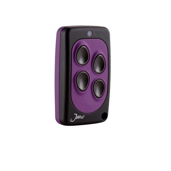telecommande-basse-frequence-jane-q-violet