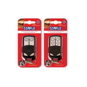 telecommande-copieuse-simple-2-4-boutons