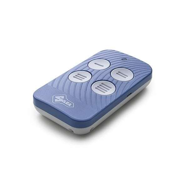 telecommande-copieuse-multifrequence-silca-air4-v-bleu