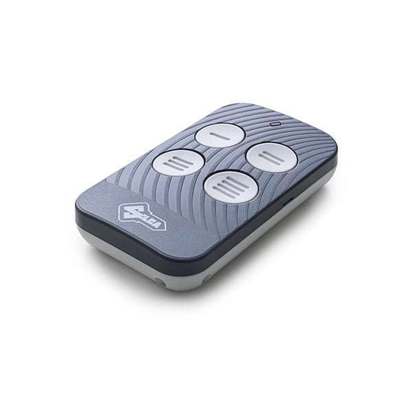 telecommande-copieuse-multifrequence-silca-air4-v-anthracite